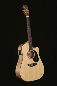 Hamilton Guitar & Ukulele Lessons