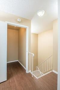 Amazing 3 bedroom Townhome! Pay only $800.00 for the first year! Edmonton Edmonton Area image 11