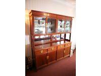 Sideboard / Display Cabinet / Dresser