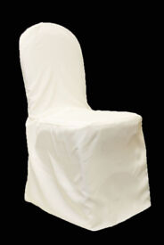 All Occasion Chair Covers For Sale