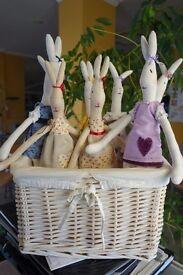 Maileg style Bunny