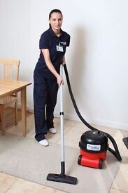 Professional Domestic cleaning based on your priorities in Tottenham, London. Call us today.