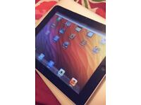 Apple IPad -WIFI-16GB