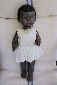 1950s Pedigree 'Mandy Lou' toy doll