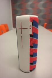 UE Megaboom Speaker Happy Hour (Special Edition)