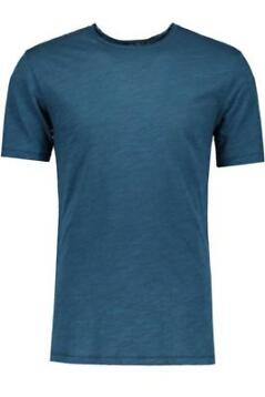 Only & Sons T-shirt - Maat: XL,L,M,S,XXL,XS