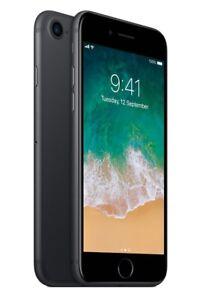 Trade iPhone 7