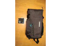 Thule DSLR Camera Backpack - TPDP101 Perspektiv Daypack