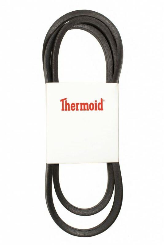 Thermoid A38 V-Belt