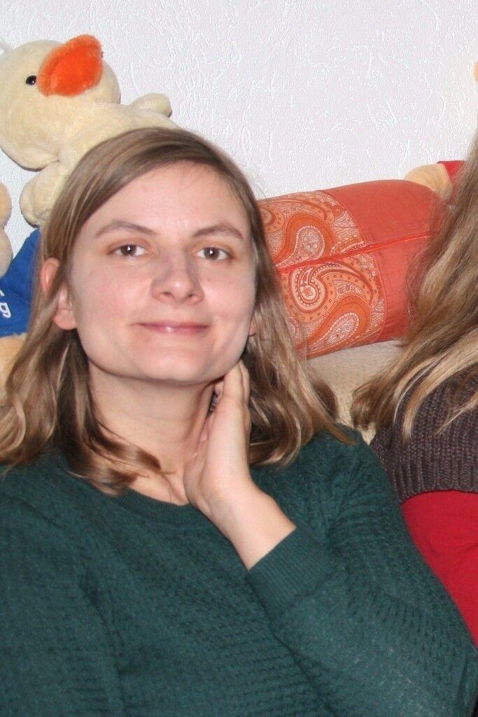 Native German Teacher - Fun, effective lessons via Skype or in Person