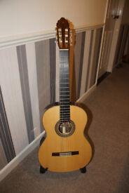 Quality Classical Guitar