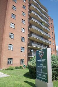 3063 Kingsway Drive - Two Bedroom Apartment Apartment for Rent Kitchener / Waterloo Kitchener Area image 6
