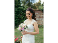 Wedding Photography - Discounts for Select Remaining 2018 Dates