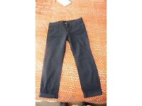 Corneliani Jeans - almost new
