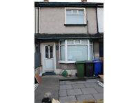 House to rent in Bangor