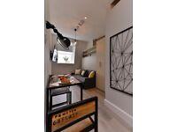 Lovely flat in the in heart of Notting Hill - All bills & Free WiFi - Flexible lease