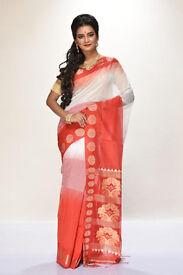 Silk Sarees online shopping with huge discounts | AdiMohiniMohanKanjilal