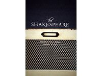 Part time bar staff needed at The Shakespeare, Redland