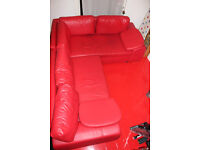 SOFABED oN SALE
