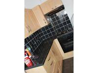 £950 Newly Refurbished on Penhevard Street, Cardiff, CF11 7LT