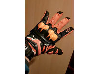 Alpinestars Atlas Gloves - Large
