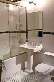Only 14 mins to LONDON BRIDGE, NEWLY refurbished, 115 PW! Available NOW!!