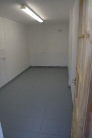 Workshop / Storage / Clapham / Battersea