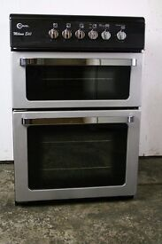 Flavel 60cm Cooker, Excellent Condition, 1 Year Warranty,