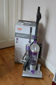 VAX POWER REACH VACUUM