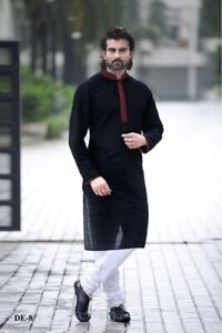 Indian Mens brand new outfits on rent groom Sherwani kurta koti