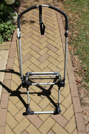 Bugaboo Cameleon 2 chassis