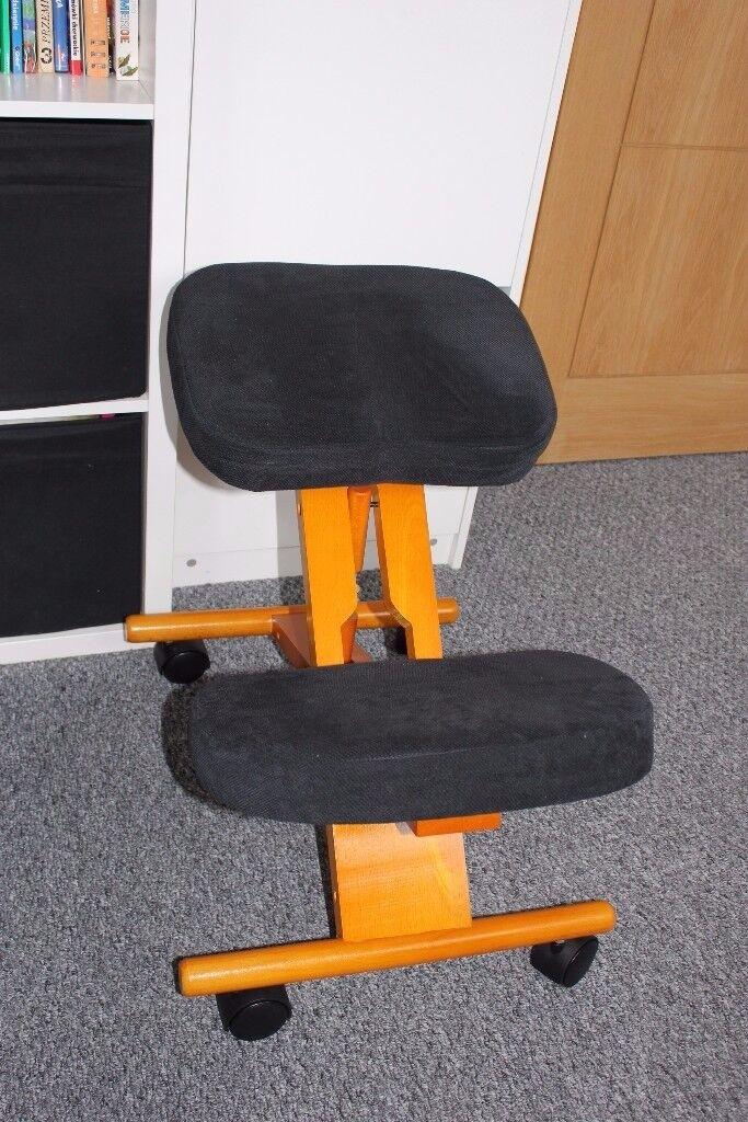 Posture Kneeling Chair