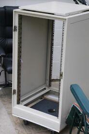 19 inch equipment rack professional