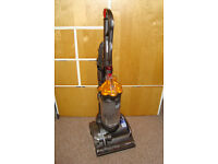 Dyson DC27 hoover vacuum cleaner