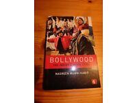 Bollywood The Indian Cinema Story by Nasreen Munni Kabir