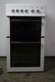Flavel 50cm Ceramic Top Cooker.Excellent Condition.12 Month Warranty.Delivery and Install Available.