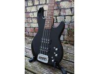G&L L2000 Bass Guitar