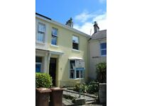 6 Bed Student House - 4 Trematon Terrace - All Inclusive, No Fees - 1 ROOM REMAINING