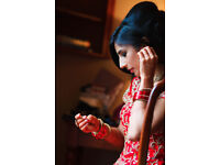 Asian Wedding Photo & Video Special Offer