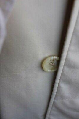 Manteau burberry vêtement  (32370)
