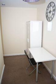 SINGLE ROOM TO RENT IN WESTBOURNE £90 PW ALL BILLS INCLUDED