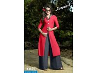 PRIME AWESOME-3 WHOLESALE READYMADE COLLECTION