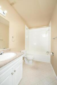 Amazing 2 bedroom Apartment! Pay only $675.00 for the first year Edmonton Edmonton Area image 11