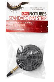 Stan's No Tubes Standard Rim Strip - 26 Inch