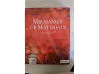 Mechanics of Materials SI Version Timothy Philpot