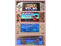 64gb PSP memory card 15,000 games (no console)
