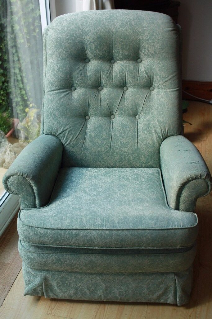 Parker Knoll Armchairs and 2 seater sofa for URGENT Sale!