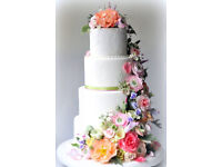 Personalised Cakes, Flowers Bouquets & Gifts - Custom Made