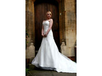Brand New Weding Dresses for Sale