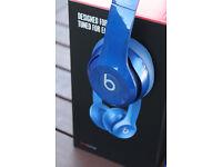 Beat solo 2 headphones